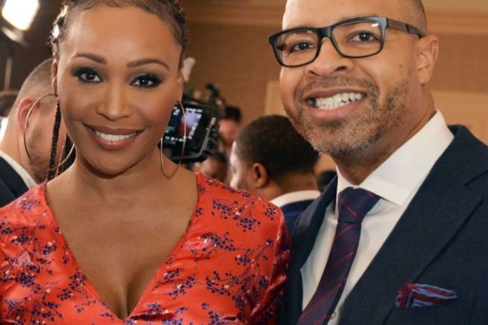 Cynthia Bailey Is Dreaming About A Honeymoon With Mike Hill - See The Pics That Inspired Her