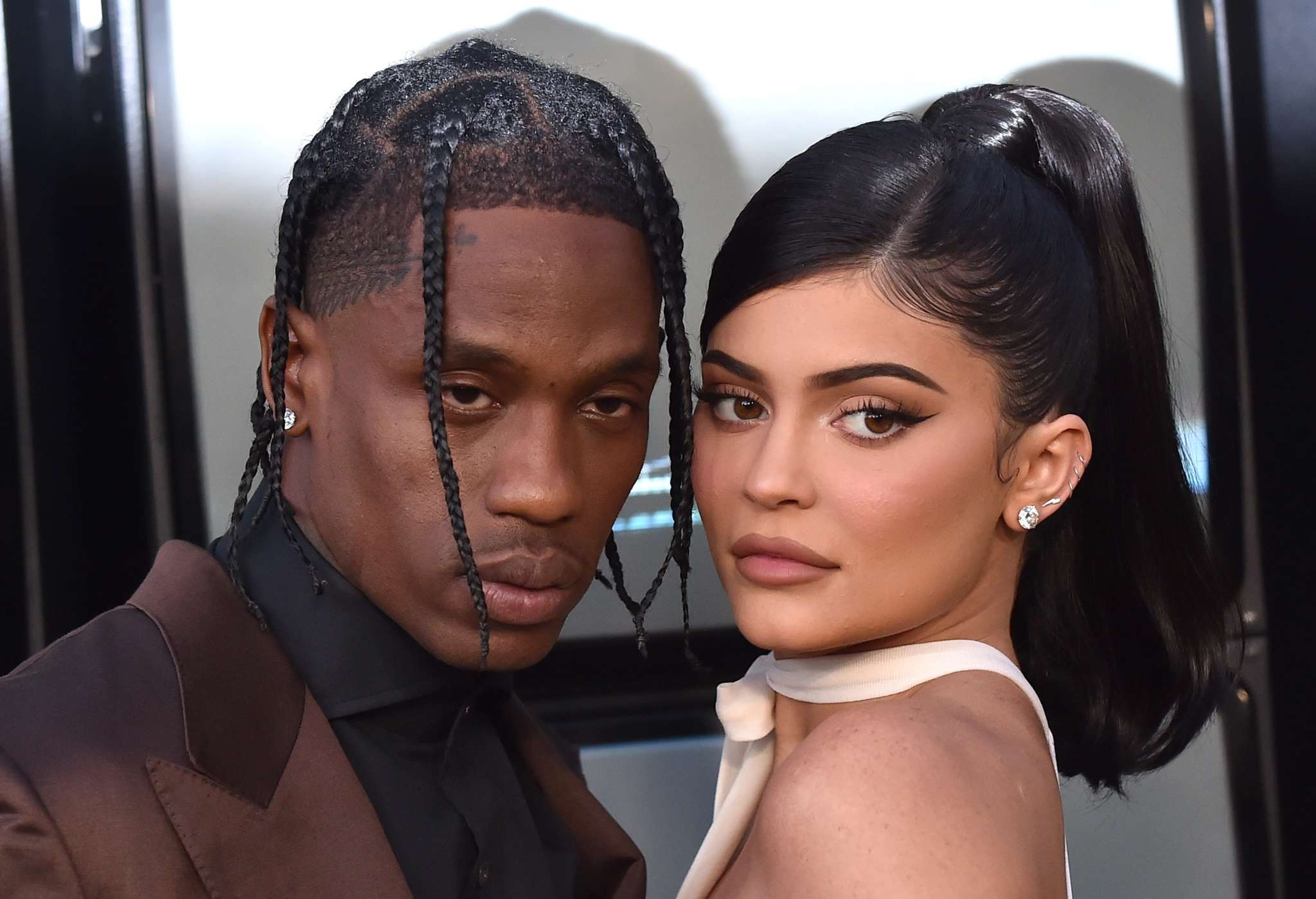 """kuwk-kylie-jenner-posts-sweet-birthday-message-to-travis-scott-amid-reunion-rumors"""