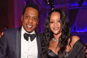 Jay-Z And Rihanna's Founations Donate $2 Million For Covid-19 Relief Efforts