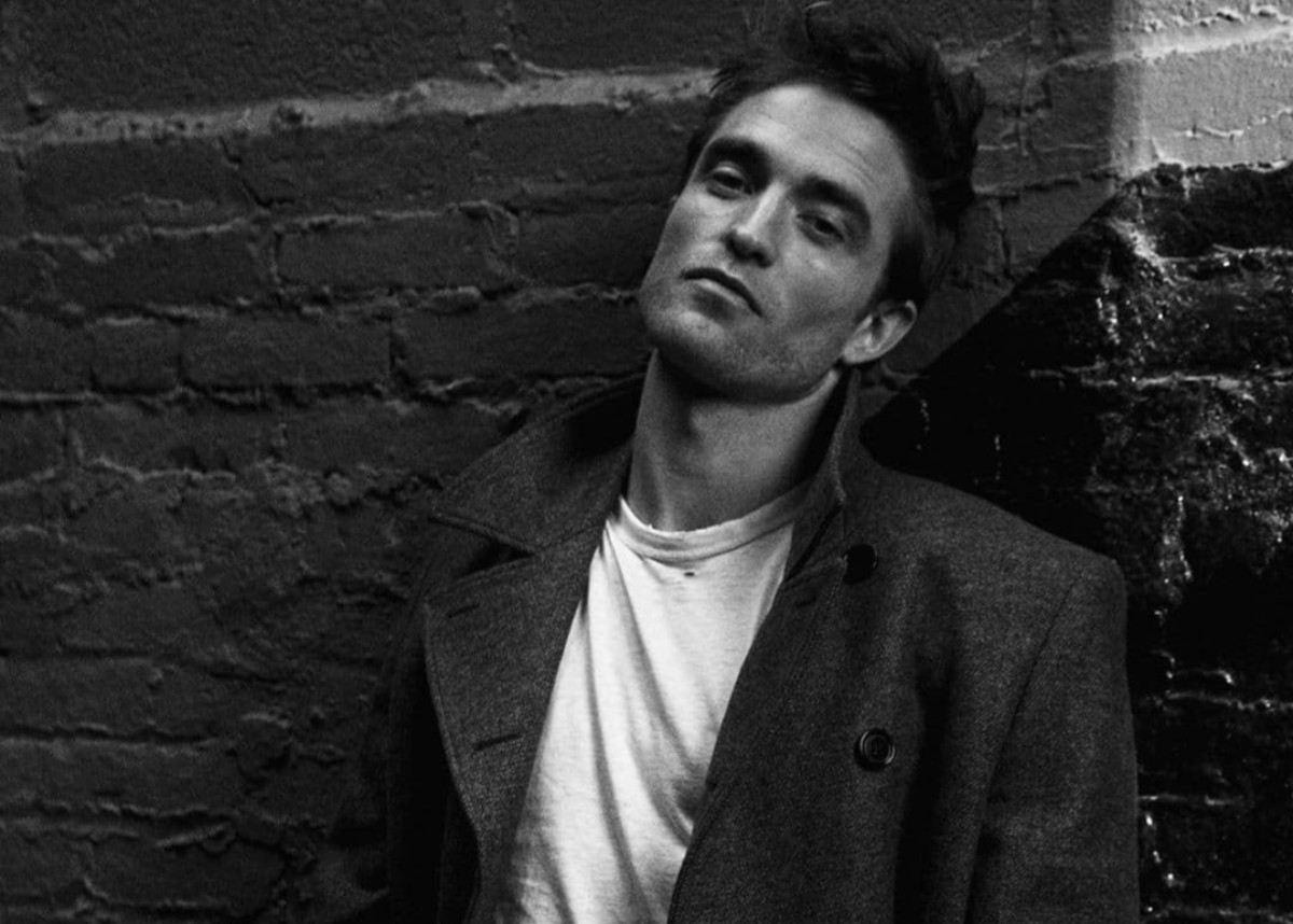 """robert-pattinson-deemed-the-most-perfect-beautiful-man"""
