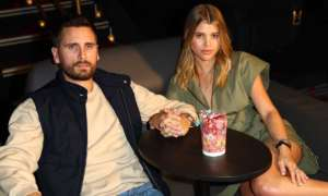 Sofia Richie's Mom Praises Her Boyfriend Scott Disick And Reveals Her Opinion On Their Age Gap!