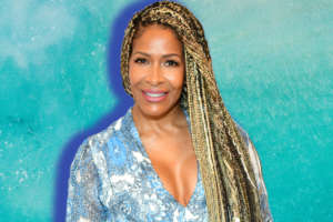 Sheree Whitfield Really Worried After Her Mom Goes Missing - Asks Fans To 'Pray For My Mother's Safe Return'