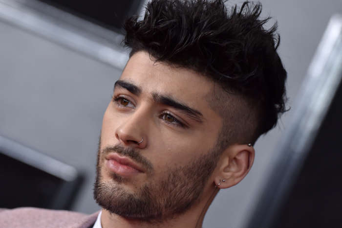 Zayn Malik: One Direction Members Follow Him On Social Media After Liam Payne Teases Special Reunion!