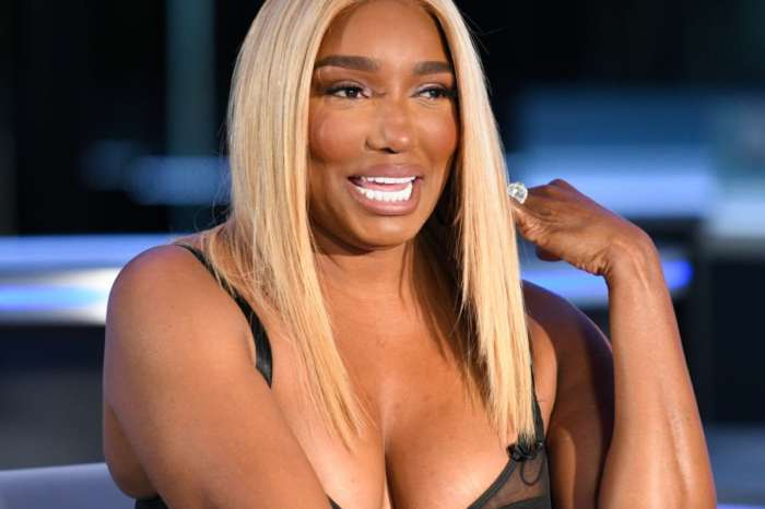 NeNe Leakes Is Full Of Excitement In Her Latest Video, Announcing Her Dance Challenge