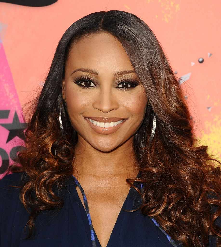 Cynthia Bailey's Fans Freak Out That She Wants To Sell Lake Bailey