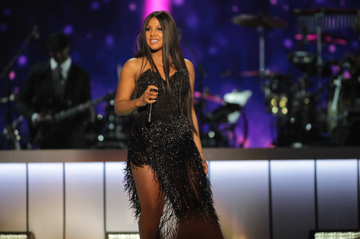"""the-toni-braxton-challenge-finally-has-a-winner-check-out-the-video-that-the-singer-shared"""