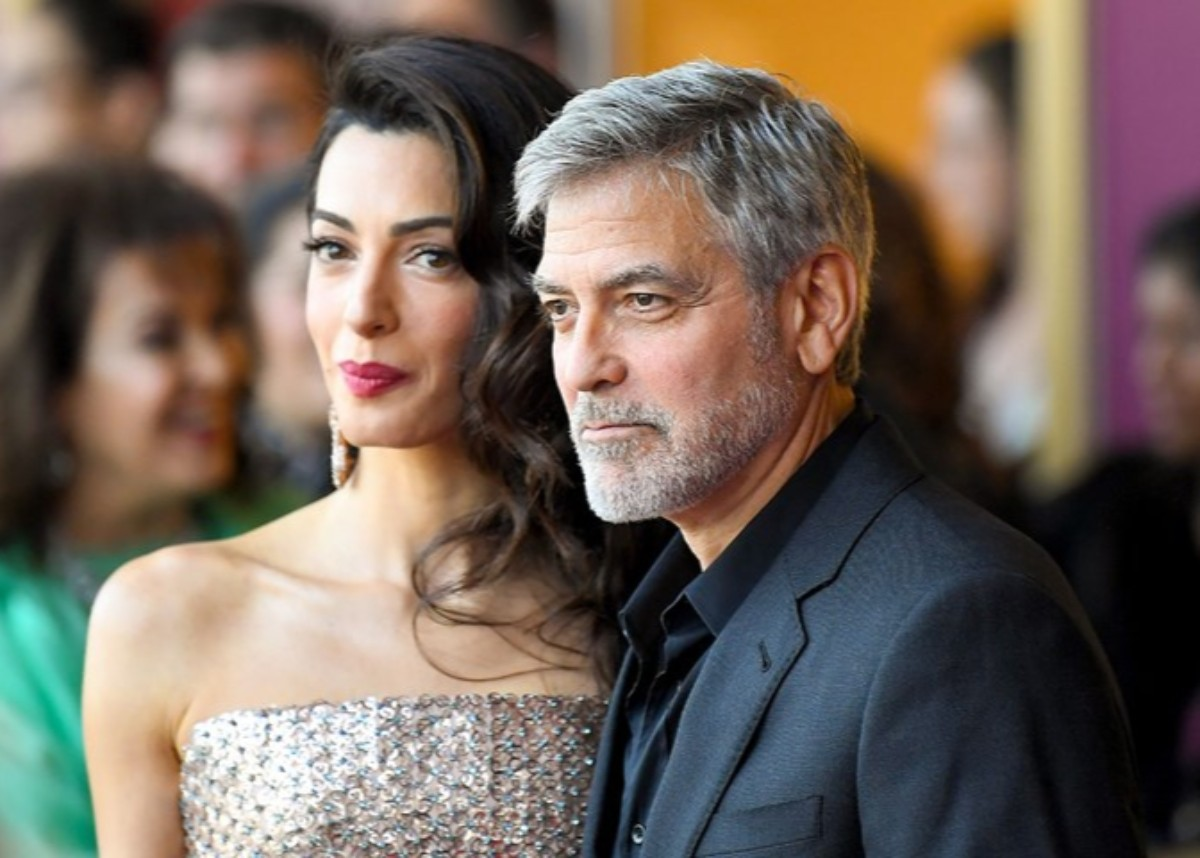"""""""are-amal-and-george-clooney-getting-divorced-are-they-living-separate-lives"""""""