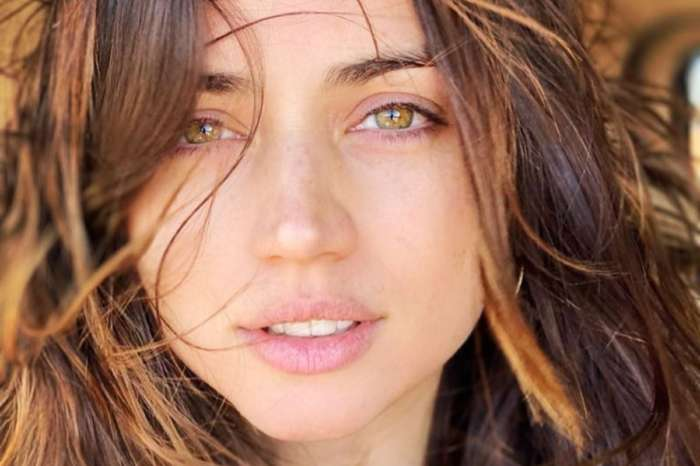 Did Ben Affleck Propose To Ana De Armas? Did He Buy Her An Engagement Ring?
