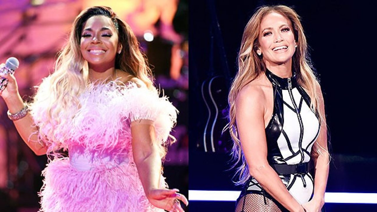"""""""ashanti-shocked-to-learn-that-the-producers-of-fat-joes-song-whats-luv-really-wanted-jennifer-lopez-on-it-instead"""""""