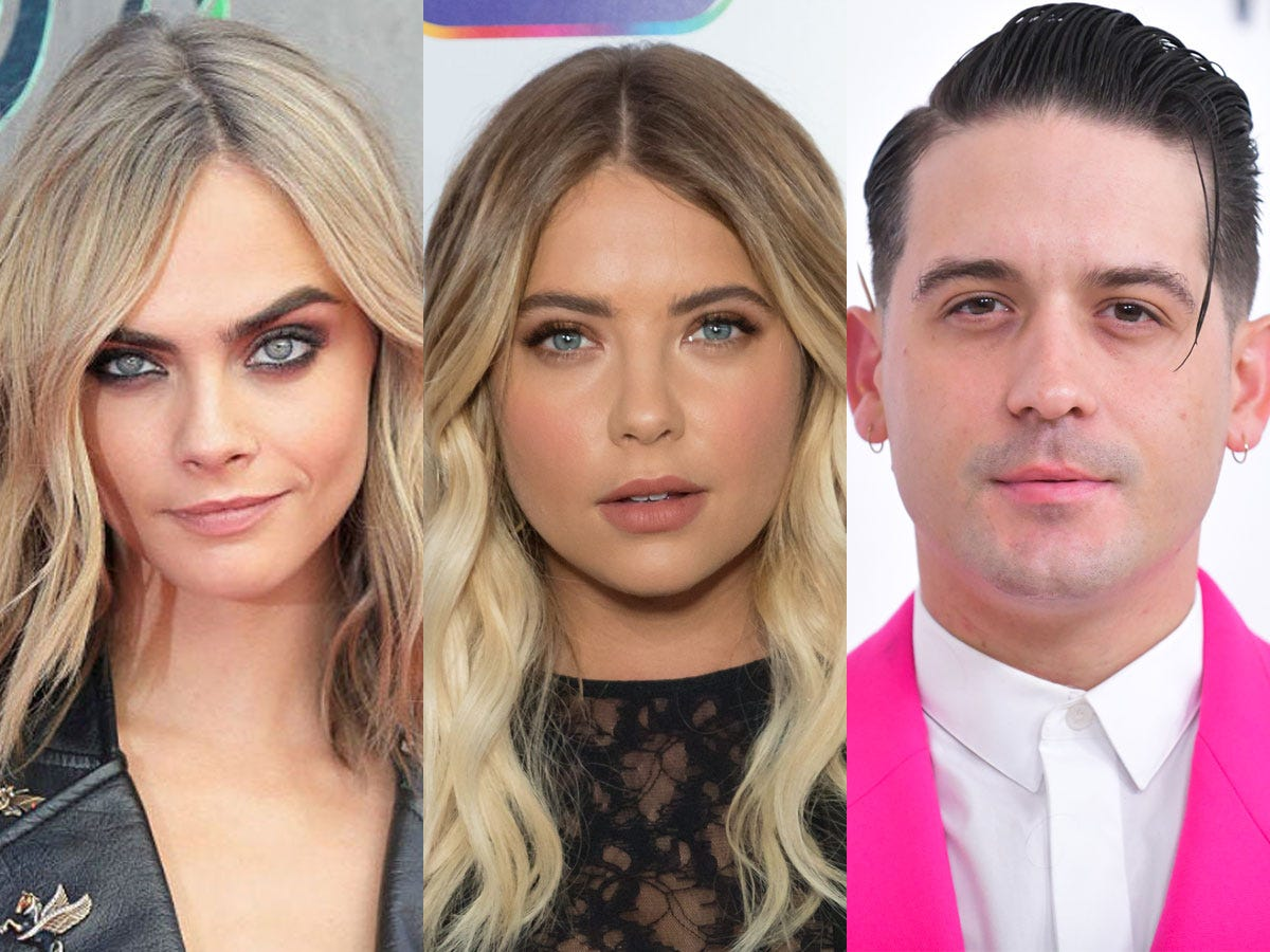 """""""ashley-bensons-casual-romance-with-g-eazy-reportedly-a-great-help-after-her-and-cara-delevingnes-sad-split"""""""