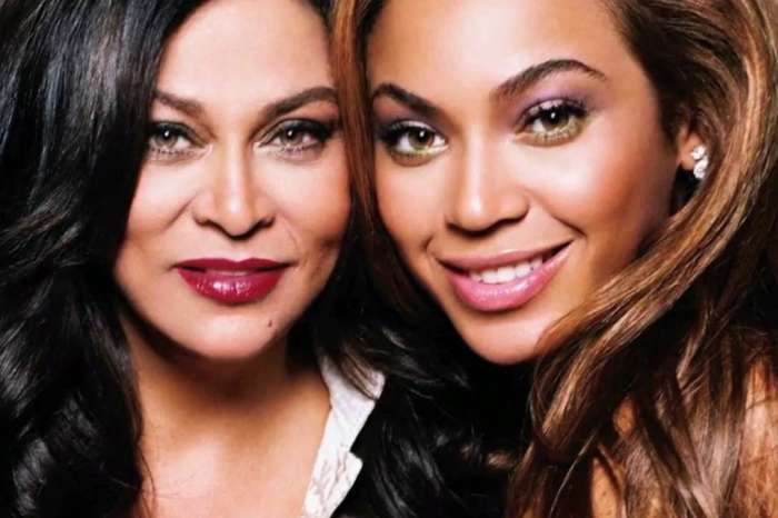 Beyonce's Mother Tina Knowles Reveals They Both Tested Negative For COVID-19 So They're Reuniting For A Mother's Day Celebration!