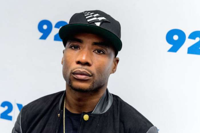 Charlamagne Tha God Praises New Dave TV Show From David Burd AKA Lil' Dicky