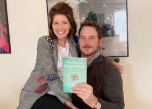 Are Arnold Schwarzenegger And Maria Shriver Driving Pregnant Katherine And Chris Pratt Crazy With Their Overbearing Ways?