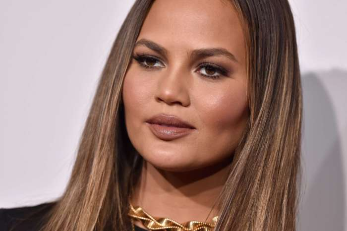 Chrissy Teigen Calls For The New York Times To Bring Back Alison Roman's Column