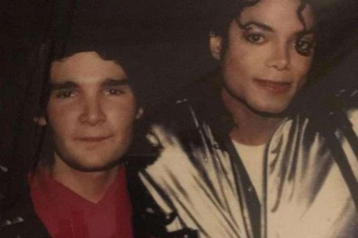 Corey Feldman Talks Michael Jackson As (My) Truth: The Rape Of Two Coreys Spends Its Last Week On Video On Demand