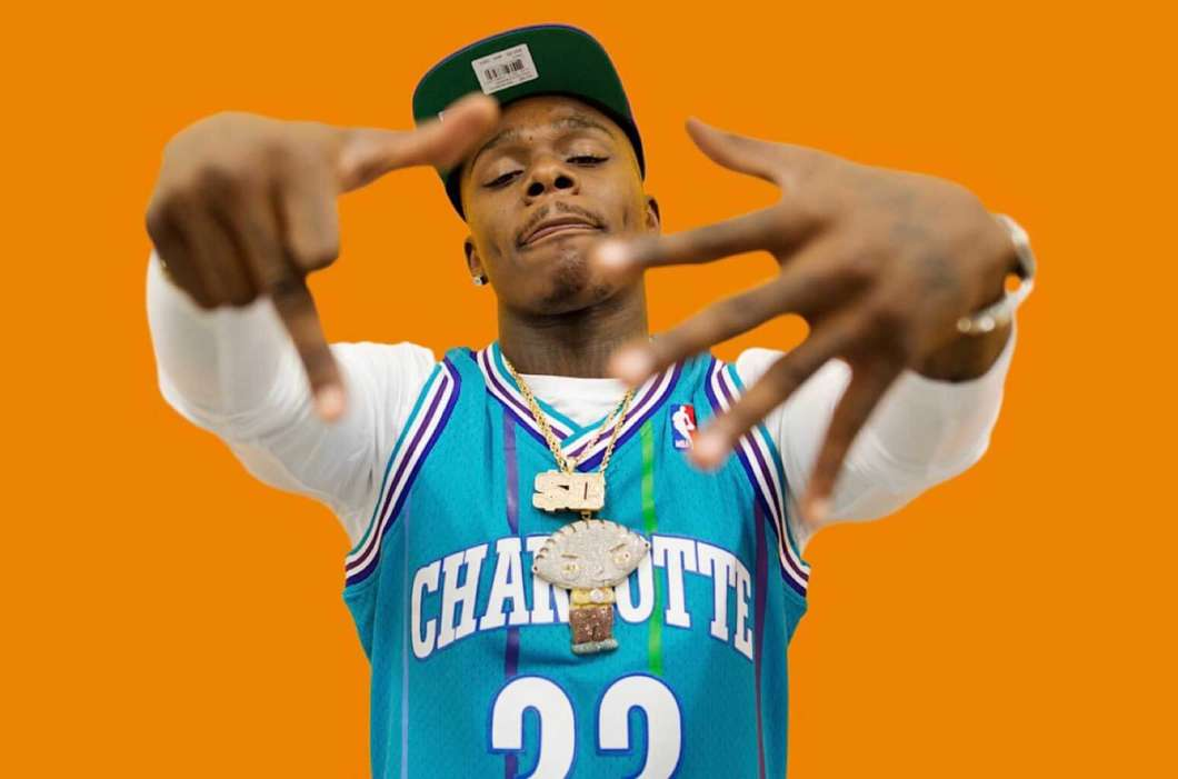 """""""dababy-shares-message-attacking-clout-chasers-amid-protests-says-the-whole-system-needs-to-be-replaced"""""""
