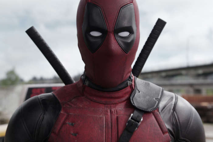 Deadpool 2 Producers Fined $300,000 For The Death Of Stuntwoman Joi Harris