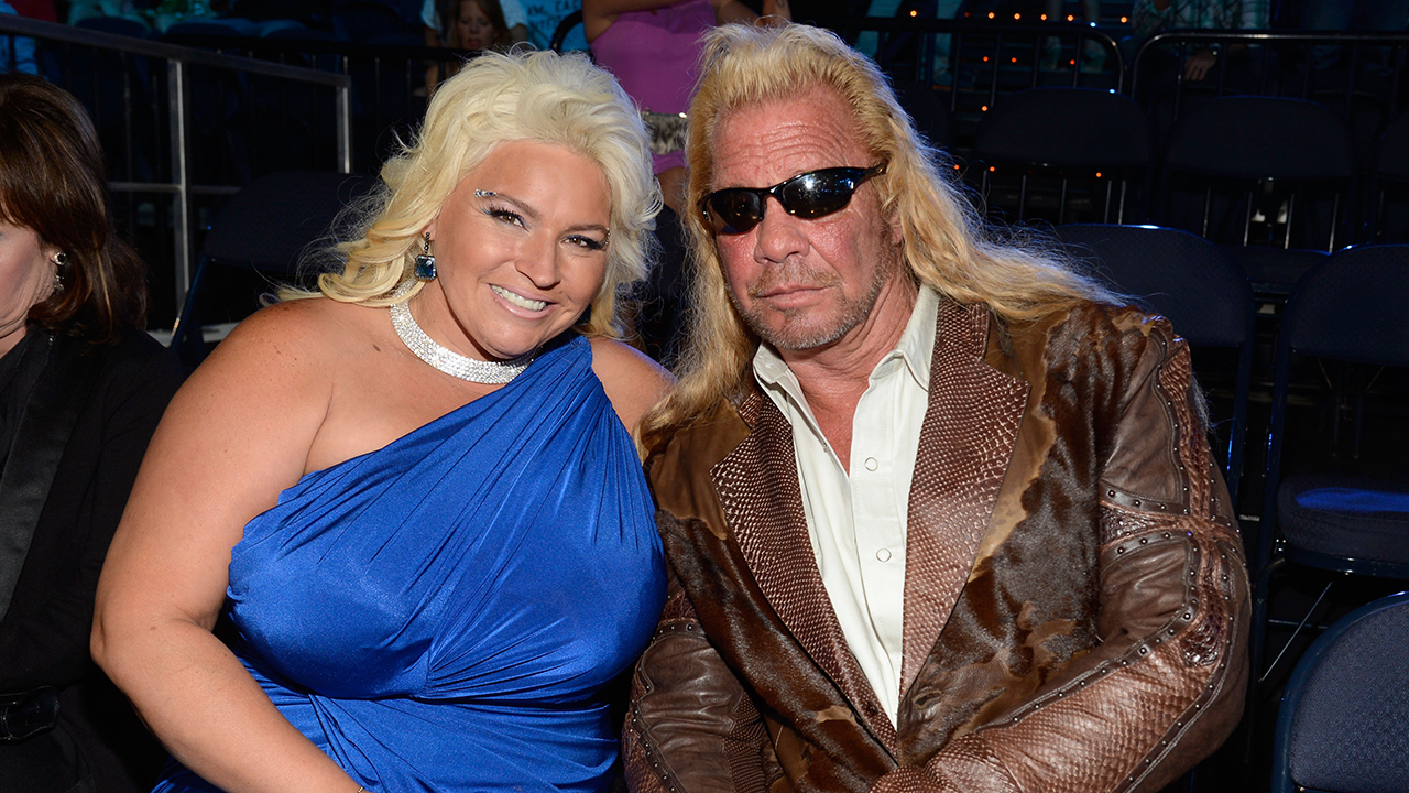 """""""dog-the-bounty-hunter-pays-tribute-to-beth-chapman-on-what-wouldve-been-their-14th-wedding-anniversary"""""""