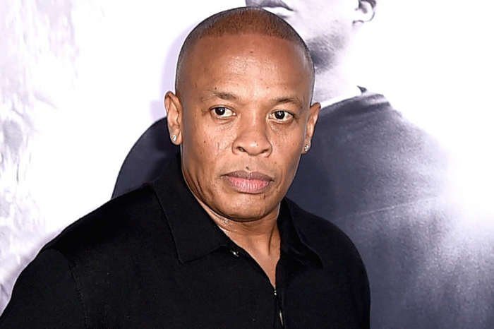 Dr. Dre Explains How Much He Would've Hated Coming Up As A Rapper In The Social Media Era