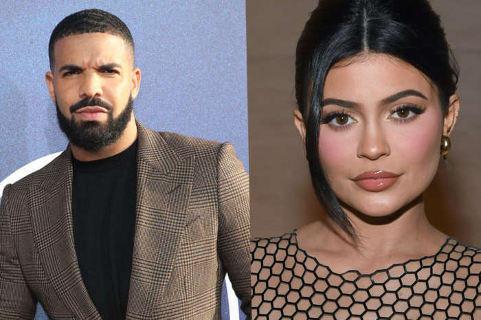 Drake Apologizes For Hurting And 'Disrespecting' His 'Friends' After Rapping About Kylie Jenner Being His 'Side Piece!'