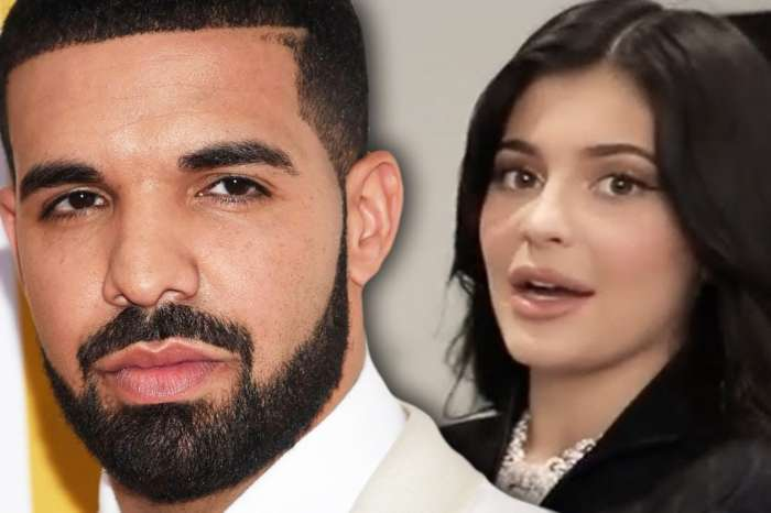 Drake Says Kylie Jenner Is One Of His Many 'Side Pieces' In Teaser For An Unreleased Song!
