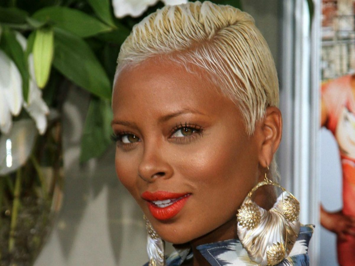 Eva Marcille Wishes A Happy Birthday To Her 'Ride Or Die' Big Brother - Check Out Her Message And Family Photos!