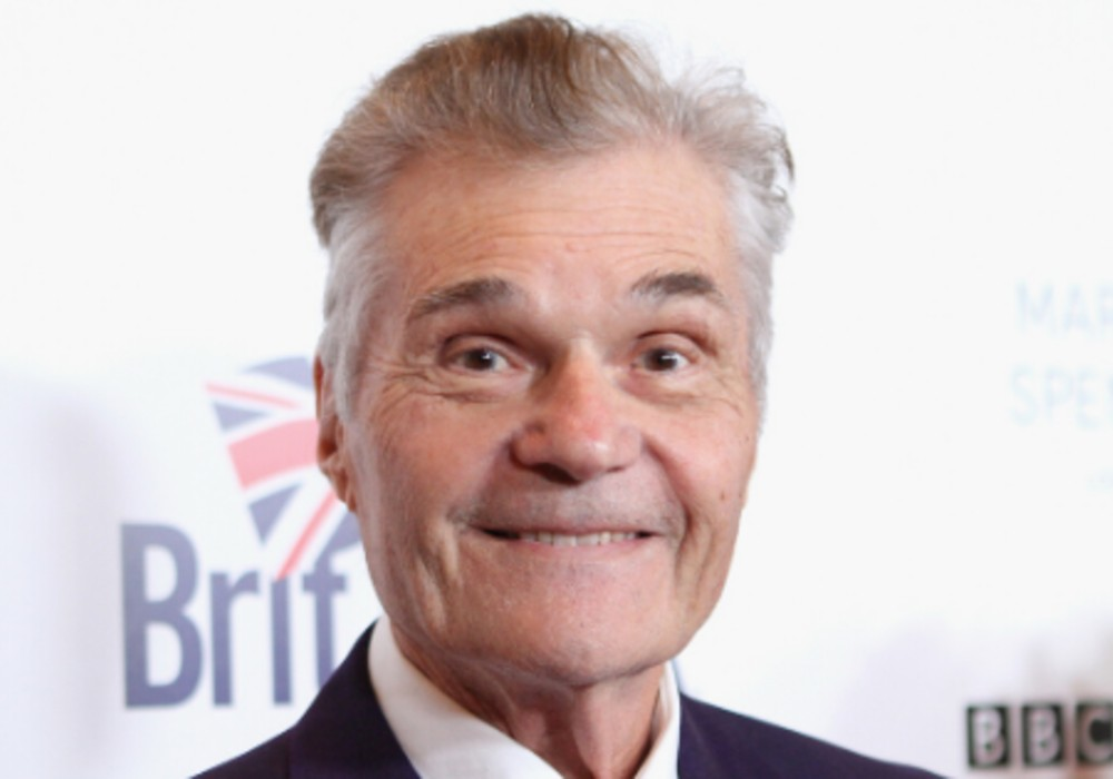 Fred Willard, Beloved Comic Legend, Passes Away At 86 From Natural Causes