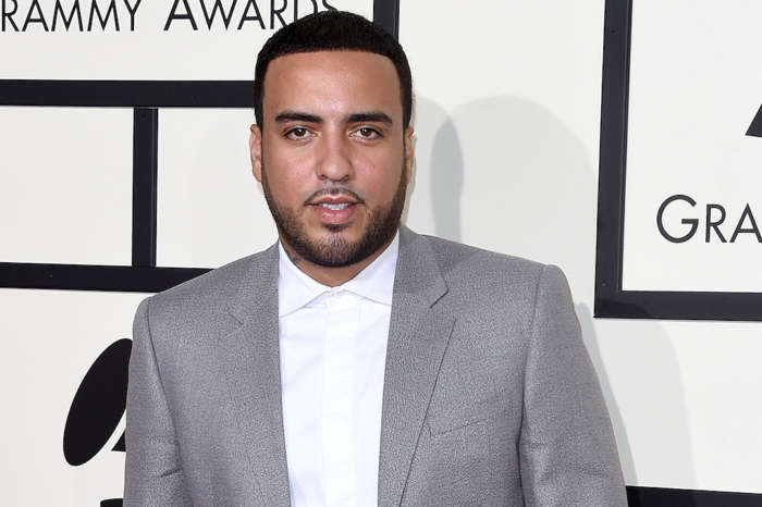 French Montana Puts Swae Lee On Blast On IG Over Released Track 'Powerglide'