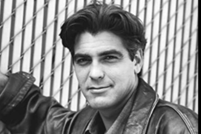 Happy Birthday, George Clooney — Oscar Winner Is 59-Years-Old