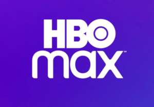 HBO Max Officially Launches With A New Slate Of Content (Including Friends)