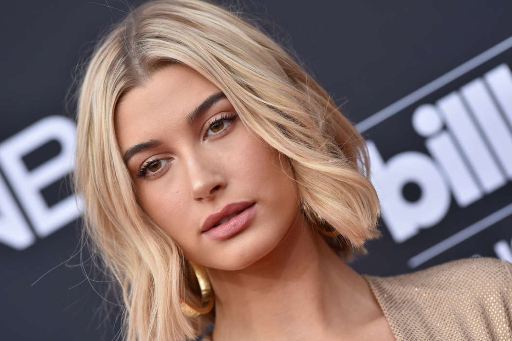 """hailey-bieber-fires-back-against-people-who-accused-her-of-getting-plastic-surgery"""