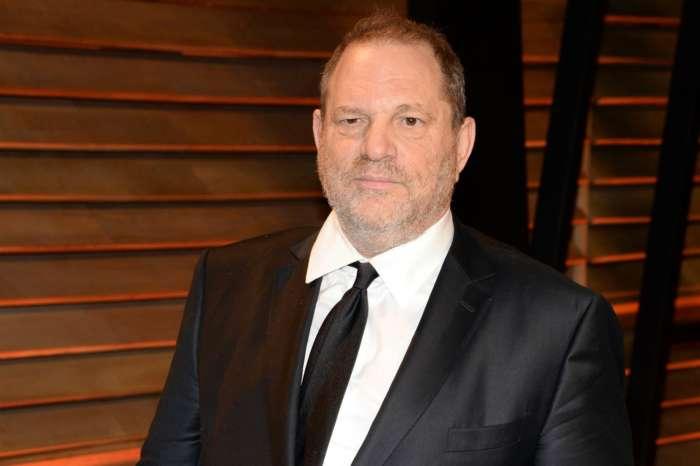 Harvey Weinstein Won't Be Extradited To LA Due To Coronavirus Pandemic