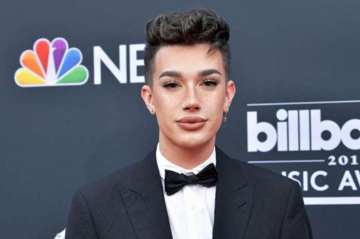 James Charles Reveals That He Got Another Surgery - His Second