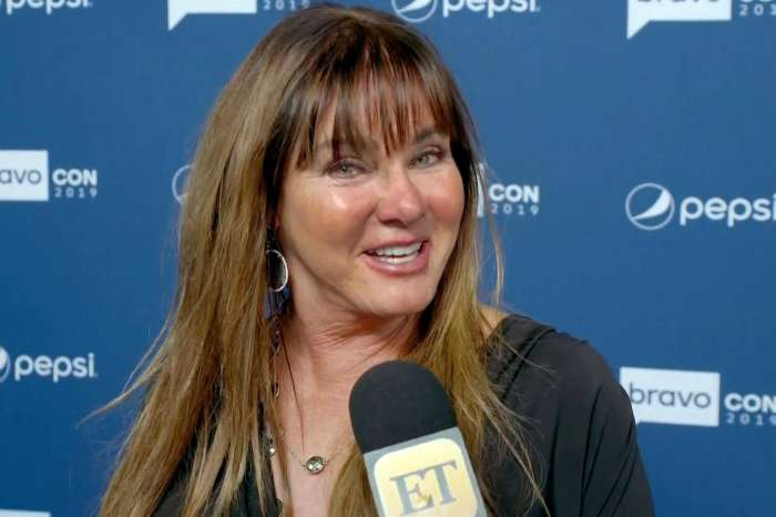 RHOC: Jeana Keough Reveals What Her Ex-Husband Matt Keough Suddenly Passed Away From