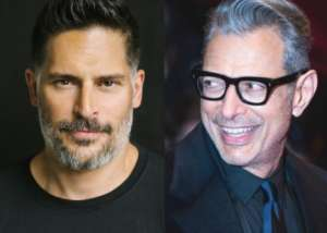 Joe Manganiello, Jeff Goldblum, Ming-Na Wen, And Gillian Jacobs Team Up For Jackbox Games Virtual Game Night For Covid-19 Relief