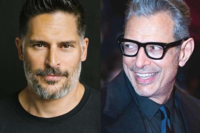 Joe Manganiello, Jeff Goldblum, Ming-Na Wen, And Gillian Jacobs Team Up For Jackbox Games Virtual Game Night For Covid-19 Relief