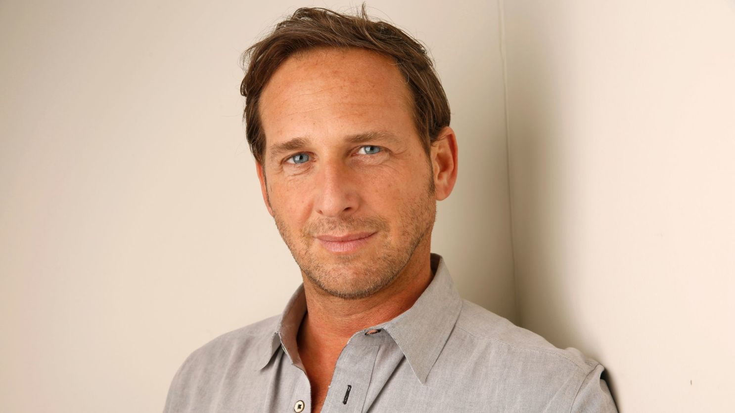 """josh-lucas-former-wife-claims-he-cheated-on-her-i-deserve-better-than-this"""
