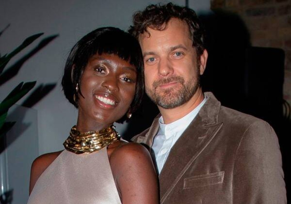 Joshua Jackson Shares First Pic Of Daughter And Thanks Jodie Turner-Smith For Making Him A Father