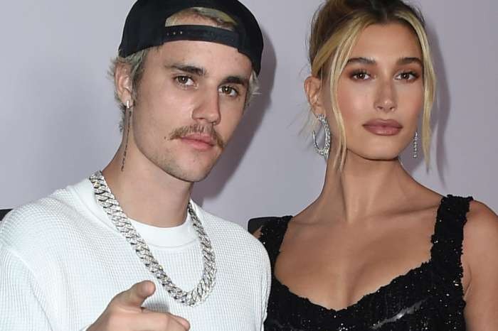 Justin Bieber And Hailey Baldwin's Baby Plans Have Changed Due To The Quarantine And His Cancelled Tour - Here's How!
