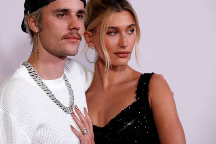Justin Bieber Reveals He Wishes He Saved Himself For Marriage - Here's Why!
