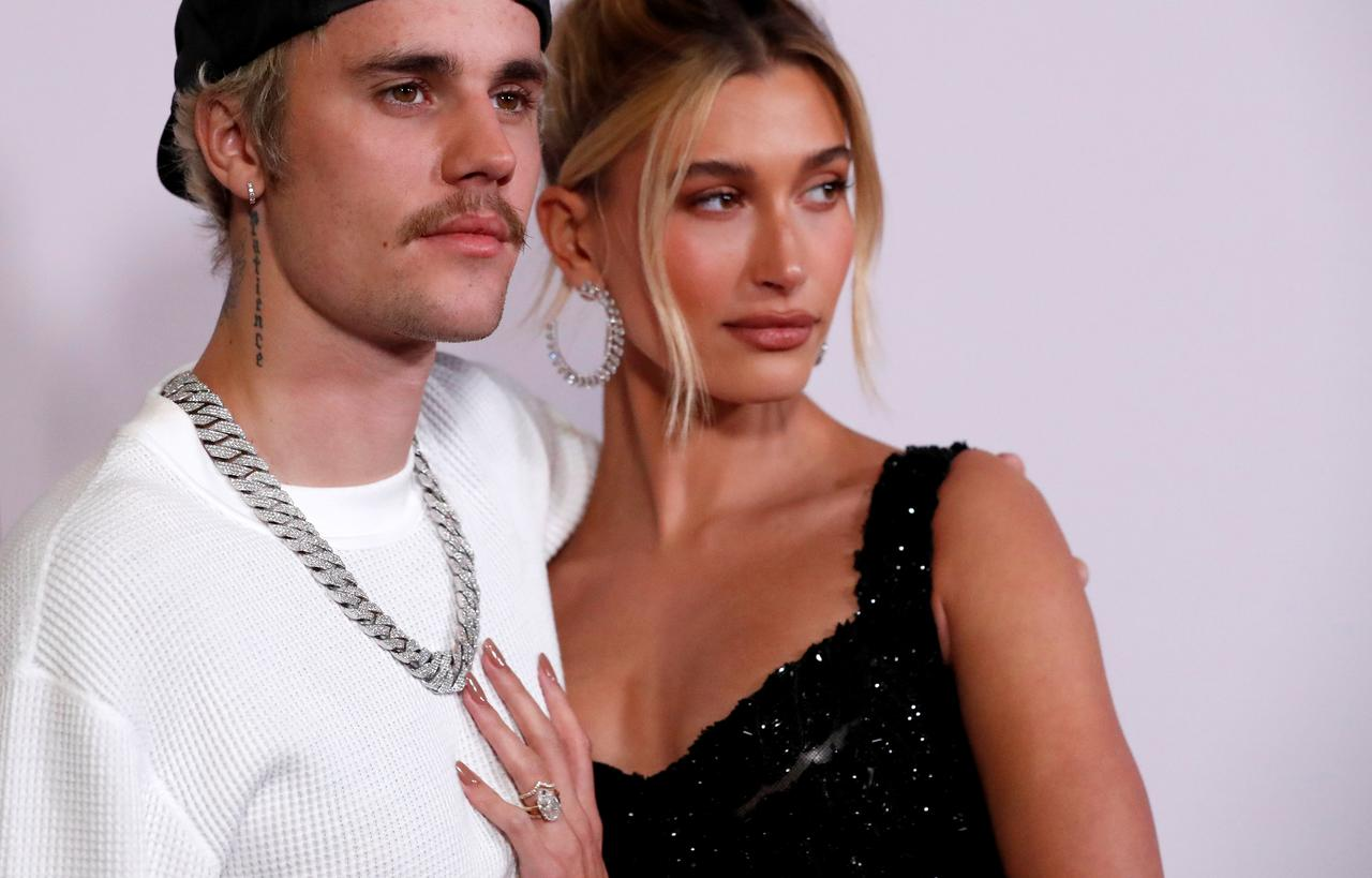 Justin Bieber Says He Wishes He Would Have ''Saved'' Himself for Marriage