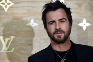Justin Theroux's War With His Neighbor Continues - He Called 911 After Recording Him Allegedly Threatening His Wife