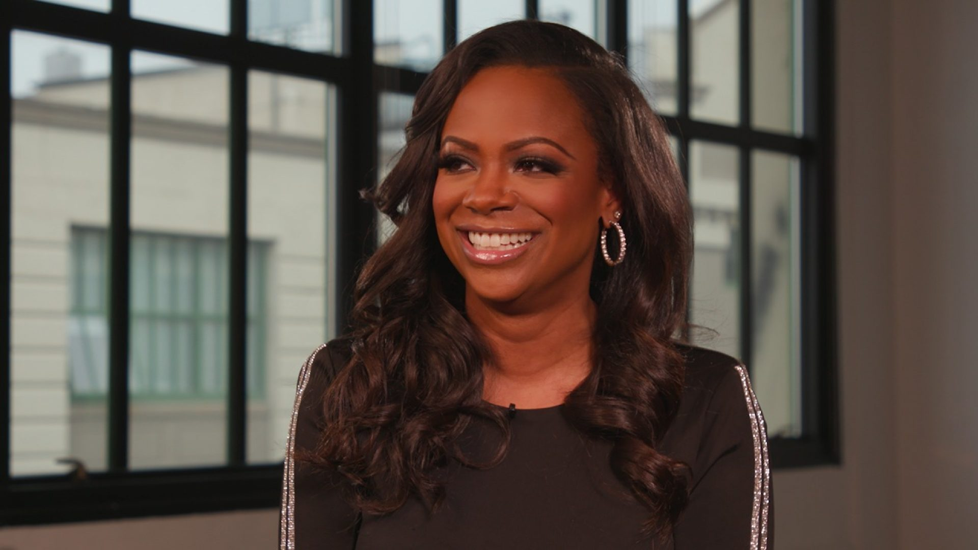 """""""kandi-burruss-brushes-off-criticism-for-breaking-social-distancing-rules-for-her-birthday-it-was-really-fun"""""""