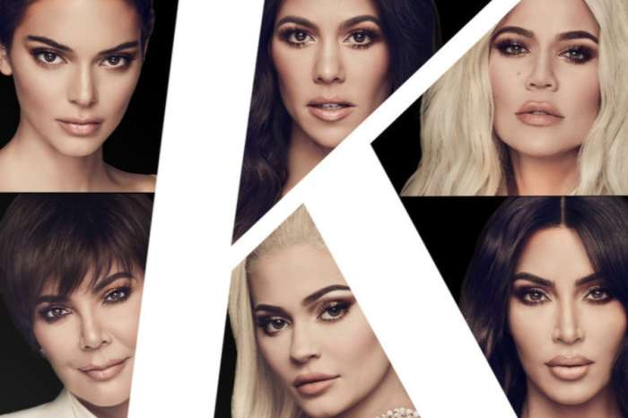 Are The Kardashians Going Broke Due To Overspending In The Coronavirus Pandemic?