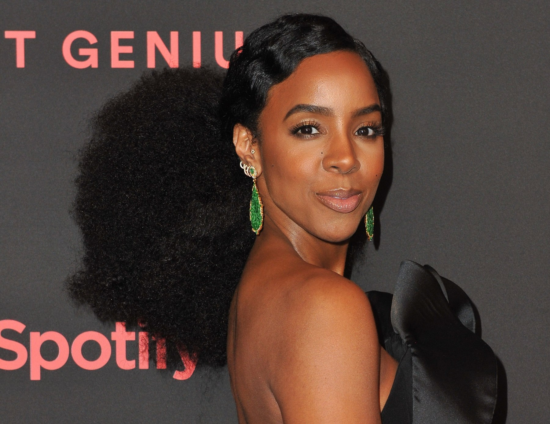 Kelly Rowland Couples Therapy Tim Weatherspoon