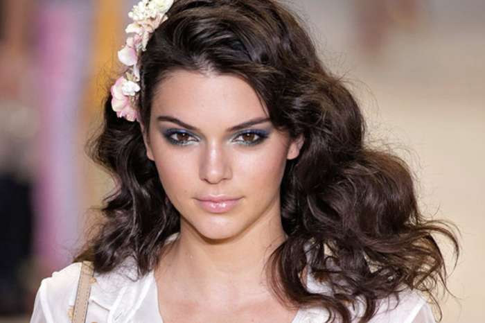 Kendall Jenner Slammed With $150,000 Lawsuit Over Posted Video