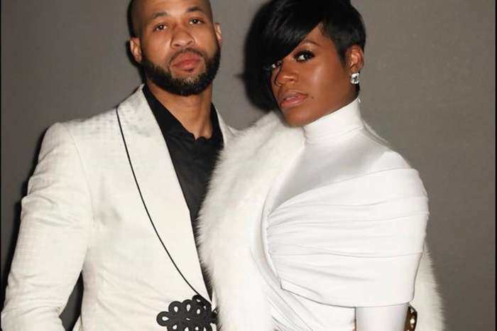 Fantasia Barrino Shares Rare Photos Of Her Gorgeous Mother, Diane, And Fans Rediscover This About The Duo