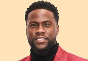 Kevin Hart Opens Up About His Difficult Recovery After Horrible Car Accident