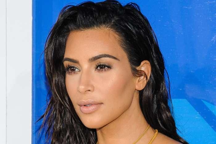 Kim Kardashian And Kanye West Are Not Getting Along Amid Coronavirus Quarantine