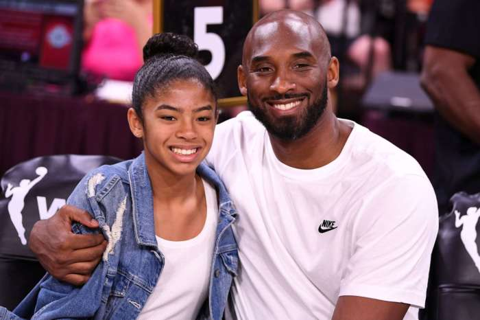 Kobe Bryant To Blame For Deadly Helicopter Crash, Says The Pilot's Brother – 'He Knew The Risks!'